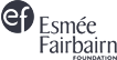 esmee-fairburn_logo