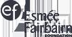 esmee-fairburn_logo