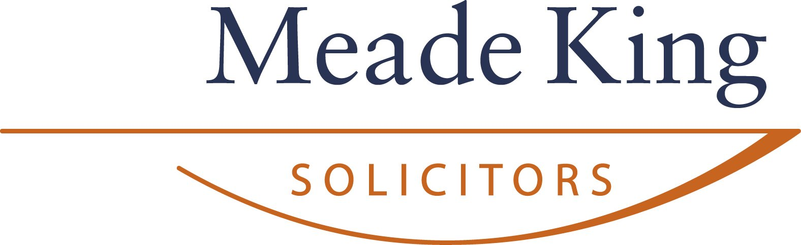 Meade King Solicitors logo