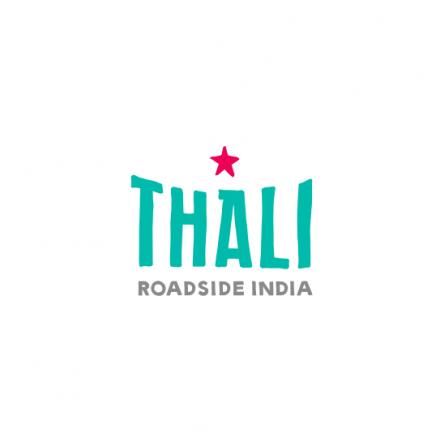 thali-logo