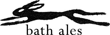 Bath Ales_logo_black