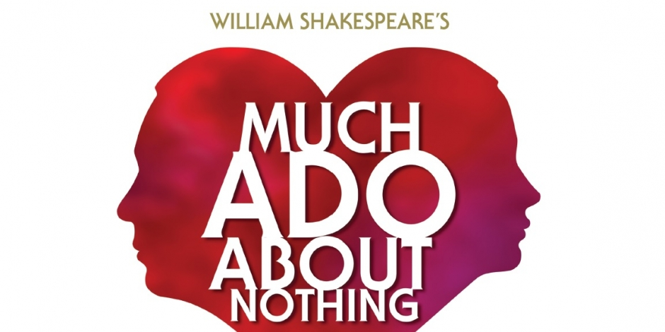 much ado about nothin Much ado about nothing is a comedy by william shakespeare first published in 1600, it was likely first performed in the winter of 1598-1599 contents 1 act i.