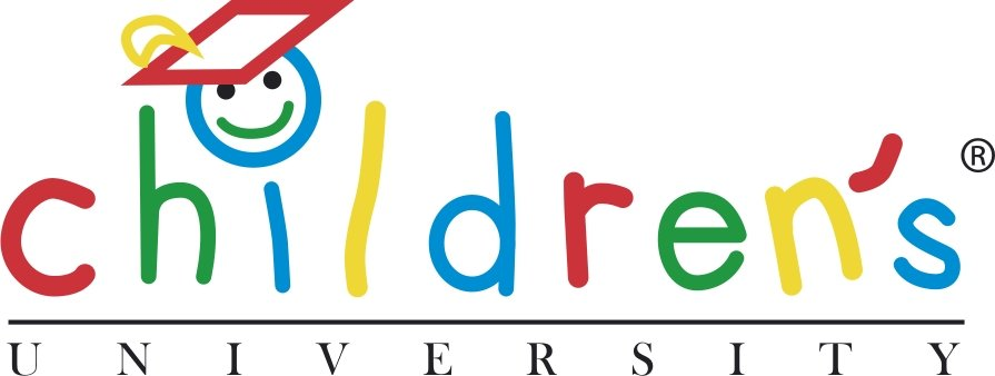 Generic CU Logo
