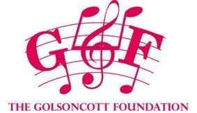 Golsoncott Logo_smaller