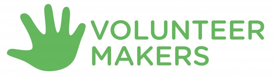 VolunteerMakersLogo2NEW
