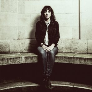 bridgetchristie-co-uk-idil-sukan15