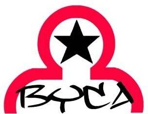 BYCA logo