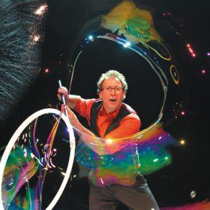 bubbleman-2