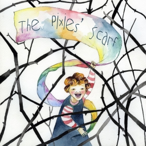 the-pixies-scarf
