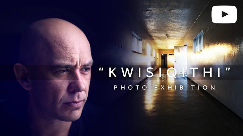 Kwisiqithi - Title Image - Photo Exhibition