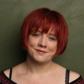 Angela Barnes Lloyd Langford2