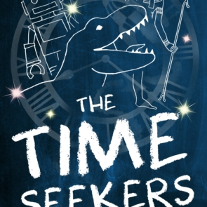 Time Seekers