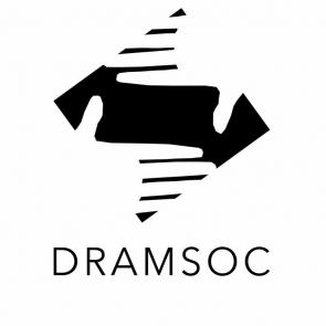 DramSoc