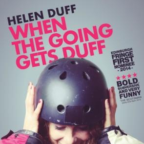 Helen Duff