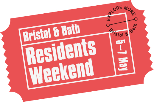 residents_weekend_logo_RGB_red_single