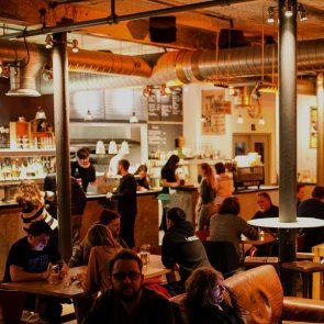 Cafe Bar for website