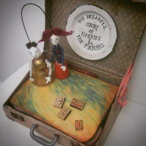 Copy of Suitcase Theatre