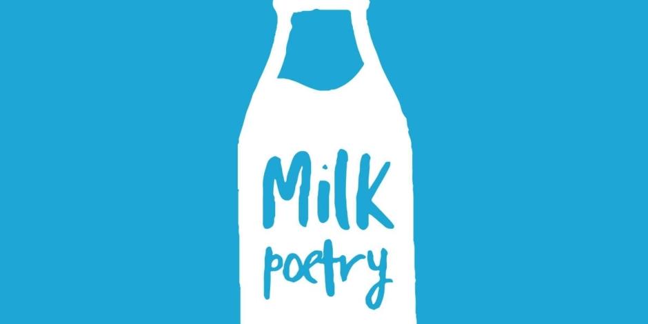 Milk crop