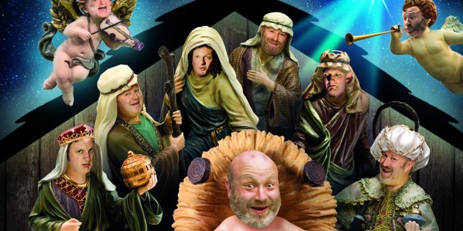 Nativity image_LANDSCAPE