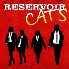 Reservoir Cats