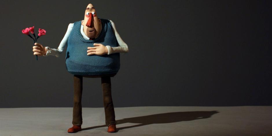puppet (1)