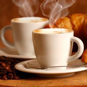 BFP Breakfast image