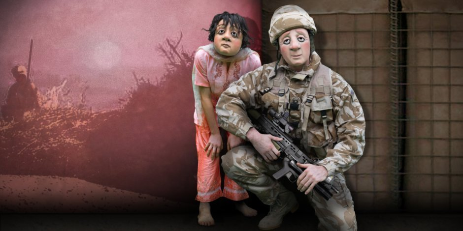 Vamos-Theatre-A-Brave-Face-soldier-and-child-High-Res