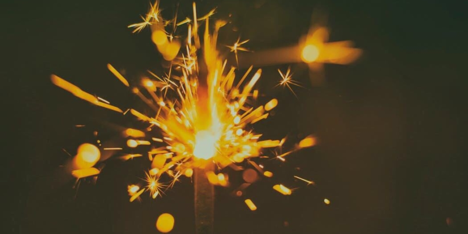 spark image