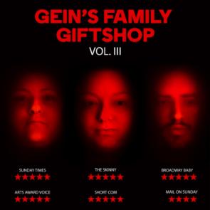 Gein's Family Giftshop.jpg & Kiri Pritchard-McLean-2