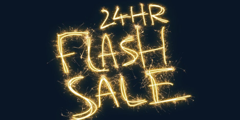 CH_Flashsale_featuredIMG_ART