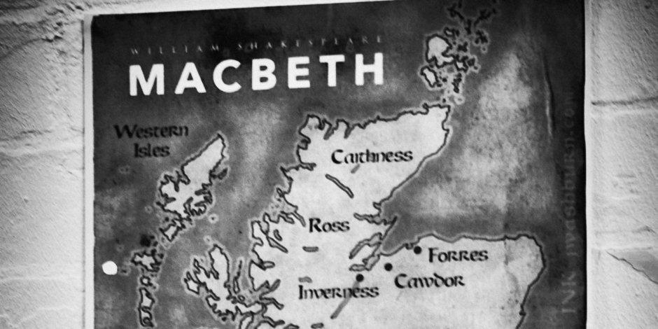 Macbeth Rehearsals_Mark Dawson Photography_DSC_2175