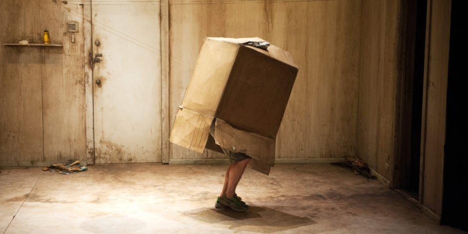 david Box GMYL