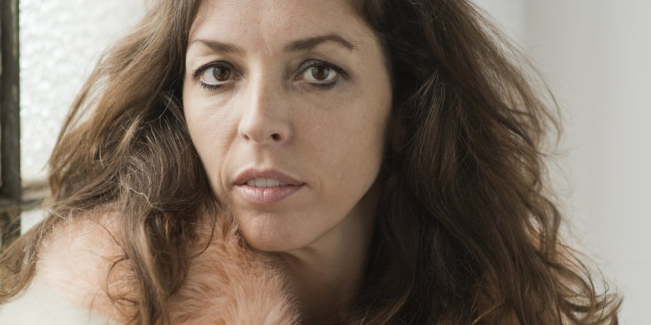 Bridget Christie_photo 2 credit Rich Hardcastle