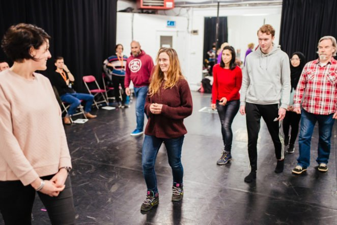 TFT - Adult Company Workshop 20th Feb 2018 (Photographer Jack Offord)-8881