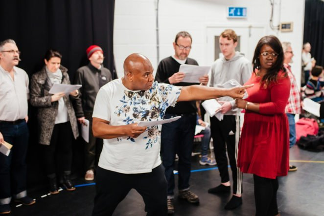 TFT - Adult Company Workshop 20th Feb 2018 (Photographer Jack Offord)-8934